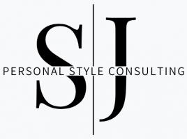 sj-logo